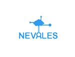 Nevales