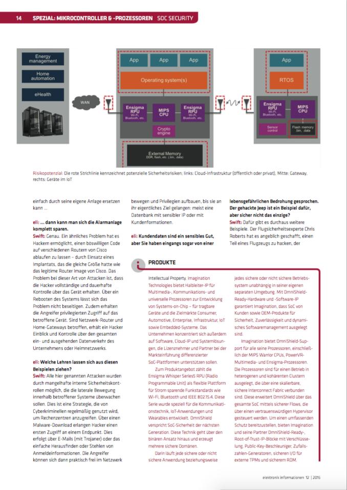 Elektronik-Informationen-3