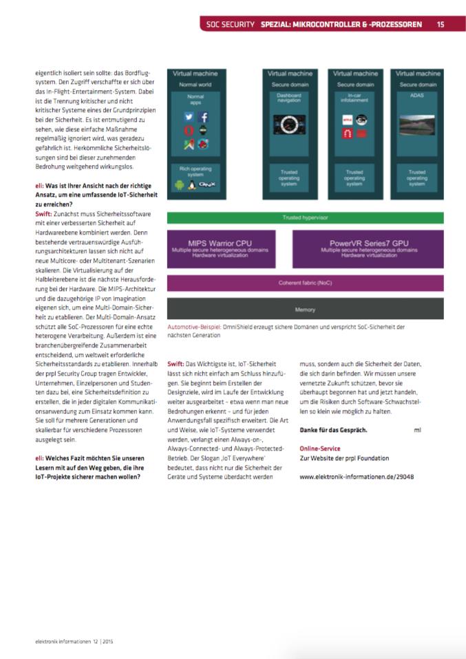 Elektronik-Informationen-4