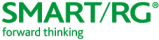 Green-SmartRG-Logo---With-Tagline Low Res.png