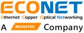 pngMediaTek EcoNet Logo